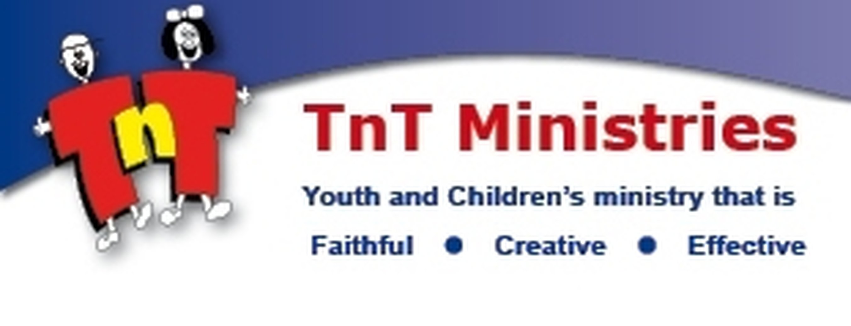 TnT Training Event - March 3, 2012 in Edinburgh