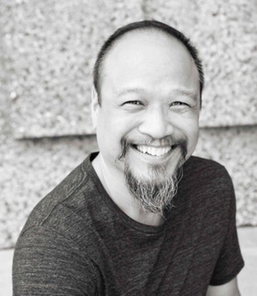 Hear Robert Cheong Live on The Janet Mefferd Show – 1/16/2013 @ 2:00 PM CT