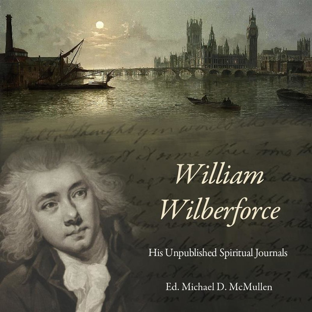 A Glimpse into Wilberforce's Inner Thoughts