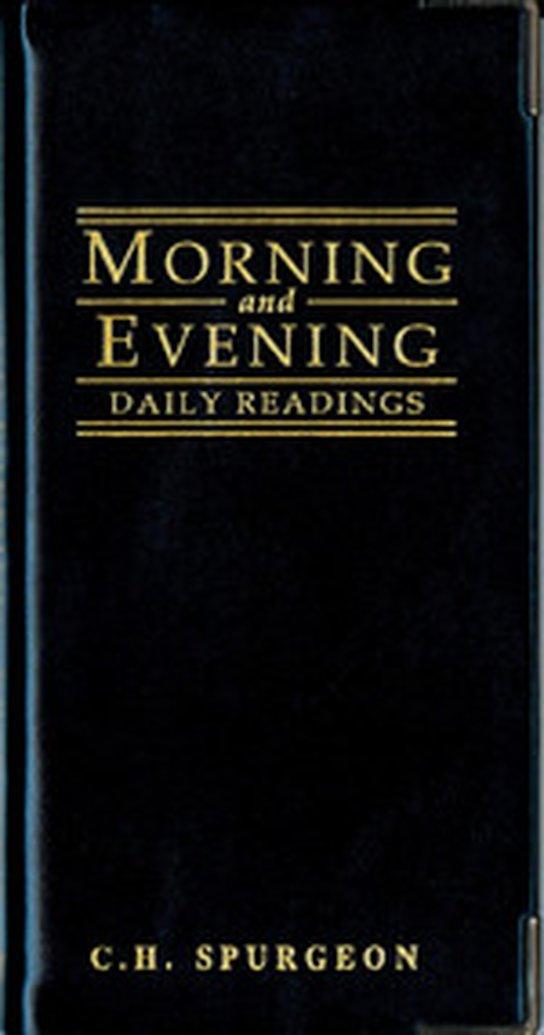 Last Minute Stocking Stuffer Ideas from Christian Focus - Devotional/Inspirational