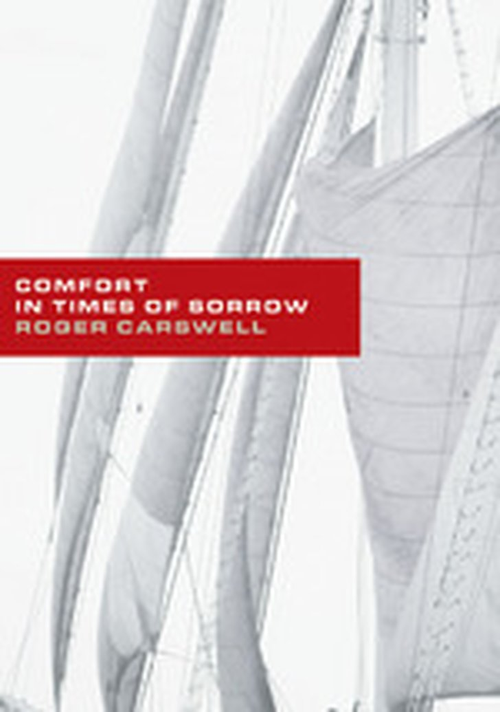Author Profile:  Roger Carswell
