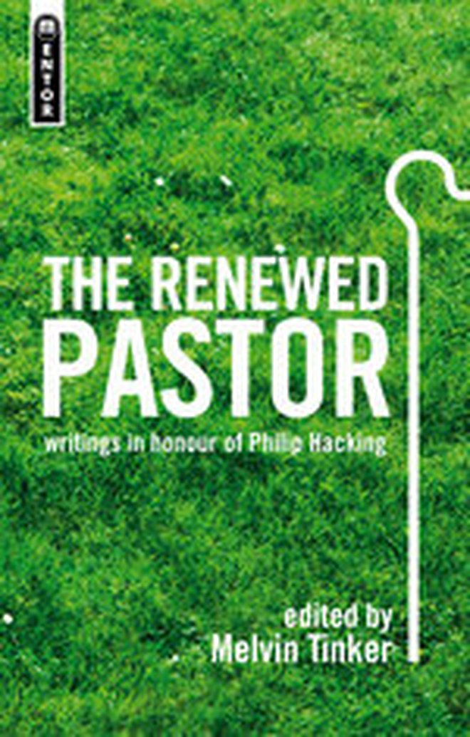 New Releases from Christian Focus - March / April 2012