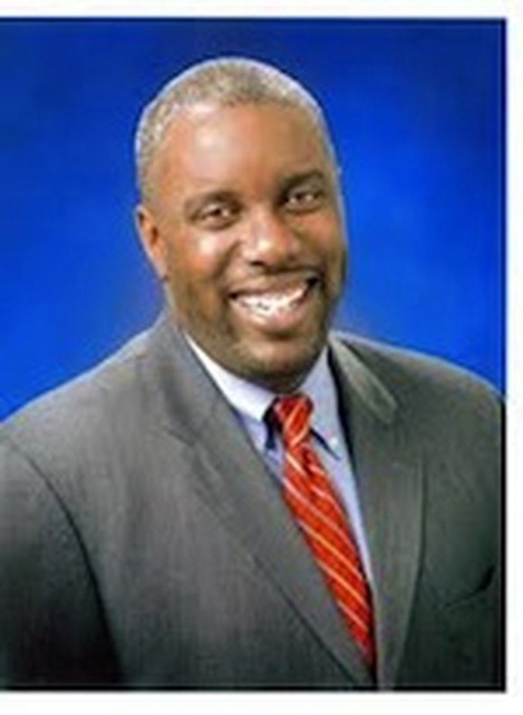 Hear Thabiti Anyabwile Live on The Janet Mefferd Show – 10/23/2012 @ 3:00 PM CT