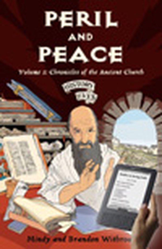 Christian Focus Across the Web - March 3, 2012