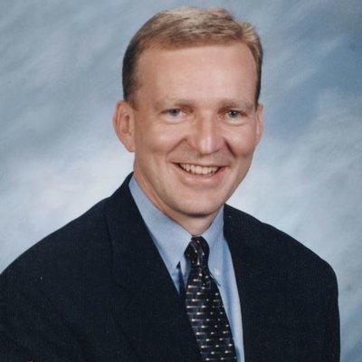 Edward A. Hartman