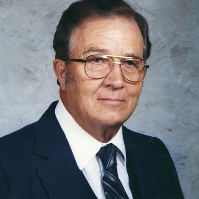 Robert Duncan Culver