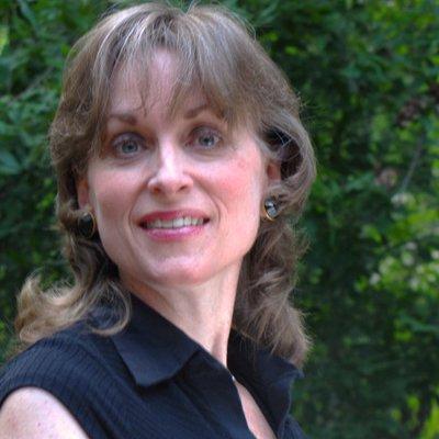 Rebecca Davis