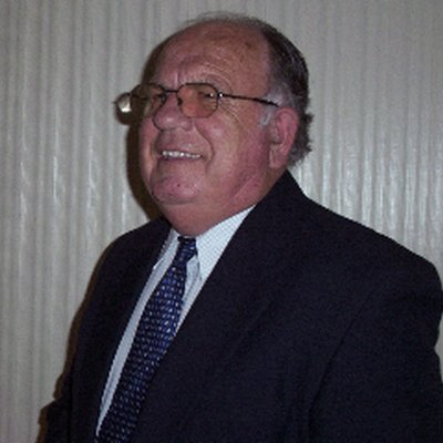 Jim Cromarty
