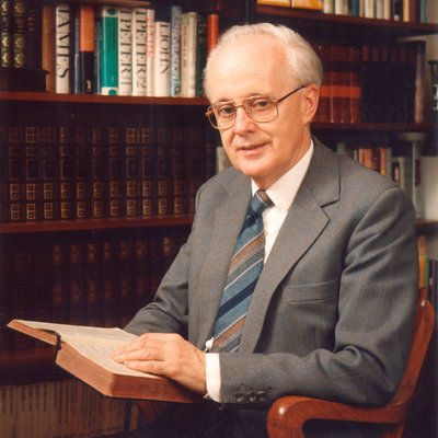 Vernon Higham
