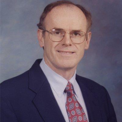 Dale Ralph Davis