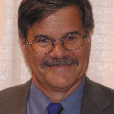 Larry Dixon