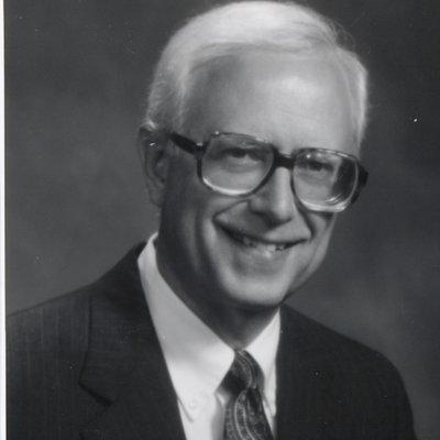 Knox Chamblin