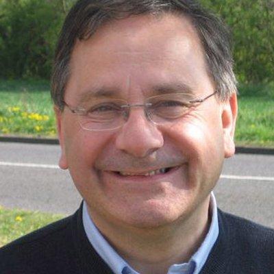 Roger Carswell