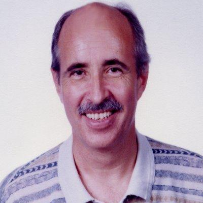 Derek Newton