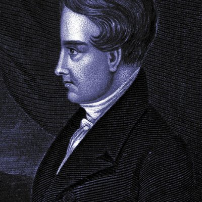 R. M. McCheyne