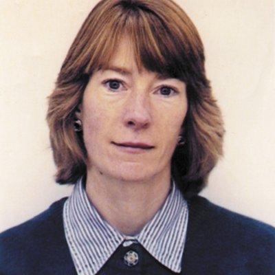 Sarah Knights-Johnson