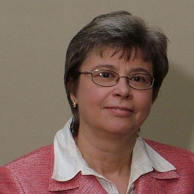 Linda Finlayson