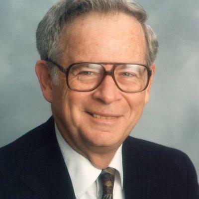 Robert L. Thomas