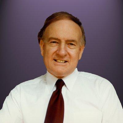 Richard Bewes