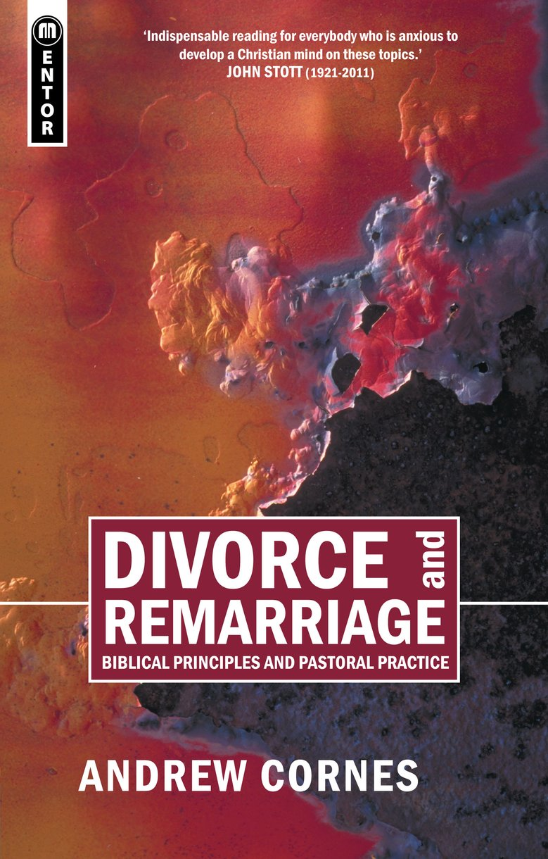 divorce and christianity I sometimes wonder if divorce is really acceptable to god or if he really considers it a sin there are a number of factors to consider in making this decision for the purpose of this paper i am going to review my personal life, reasons people get divorced, and some religious documentation and.