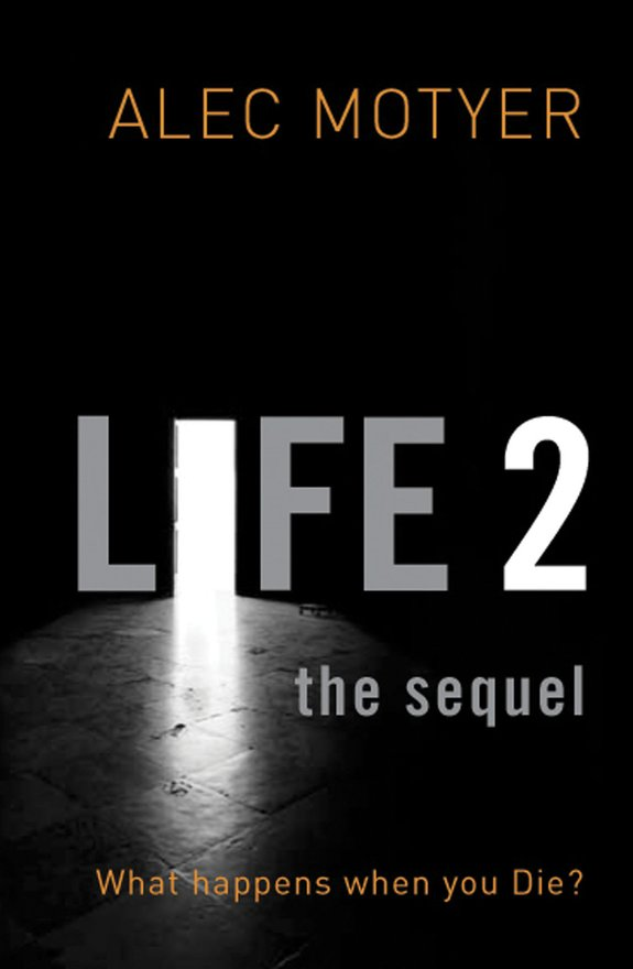 Life 2: The Sequel, What happens when you die?