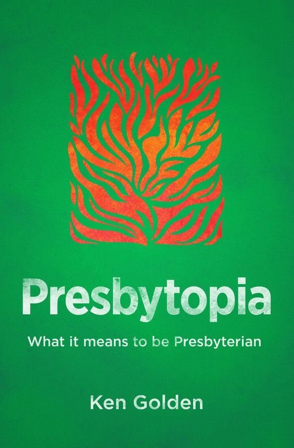 Presbytopia, What it means to be Presbyterian