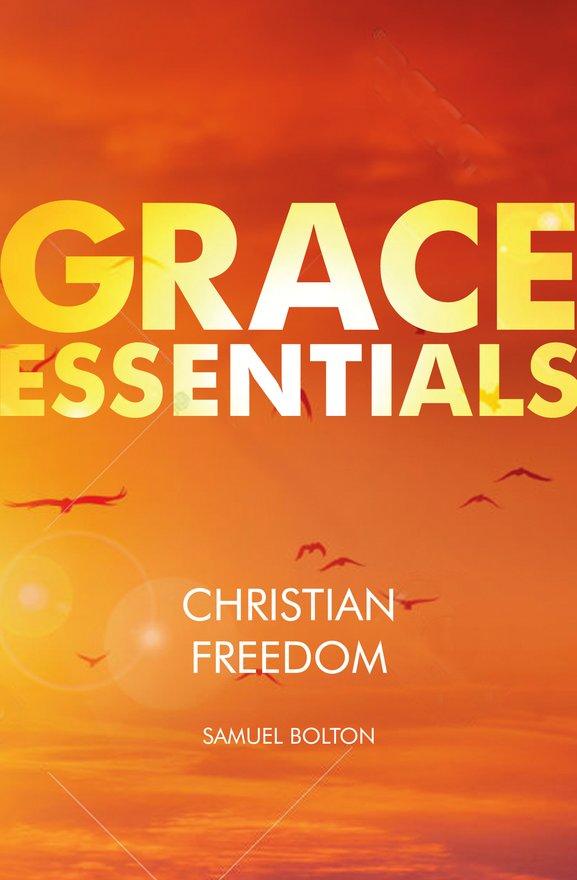 Christian Freedom