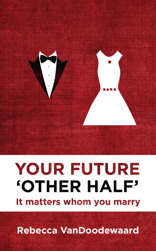 Your Future 'Other Half', It matters whom you marry