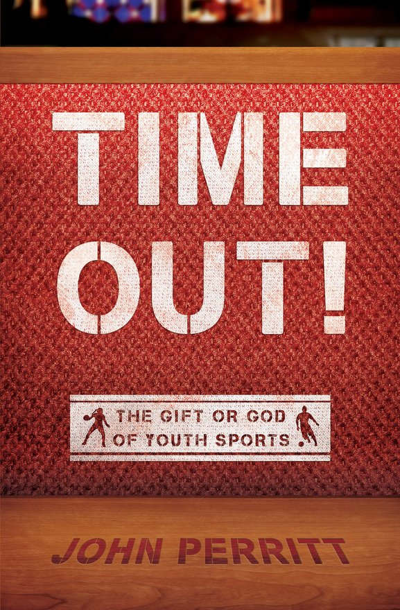 Time Out!, The gift or god of Youth Sports