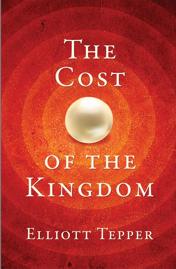 The Cost of the Kingdom