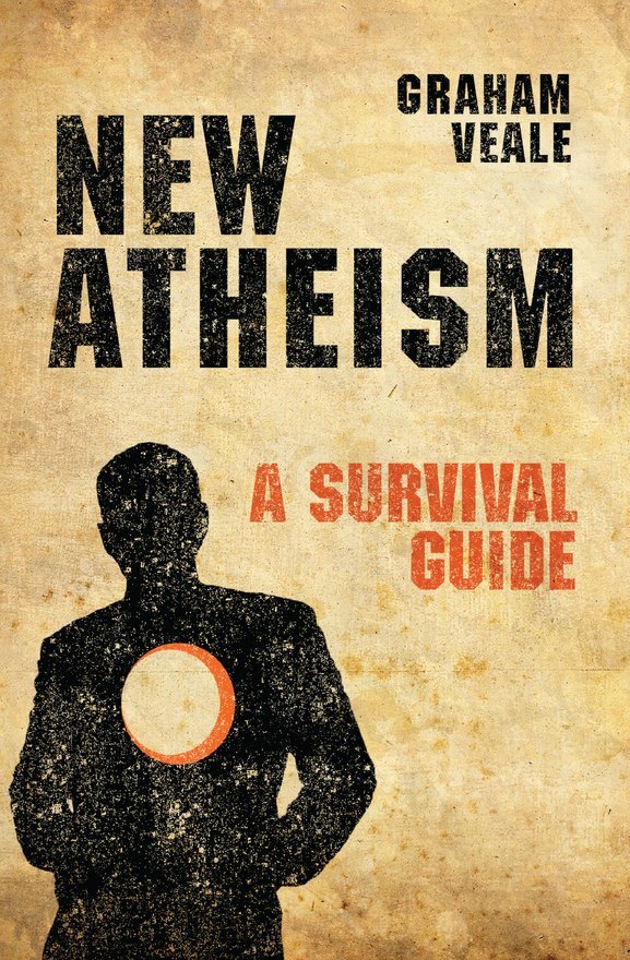 New Atheism, A Survival Guide