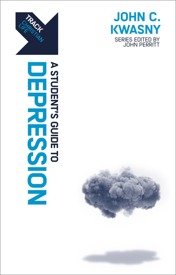 Track: Depression, A Student's Guide to Depression