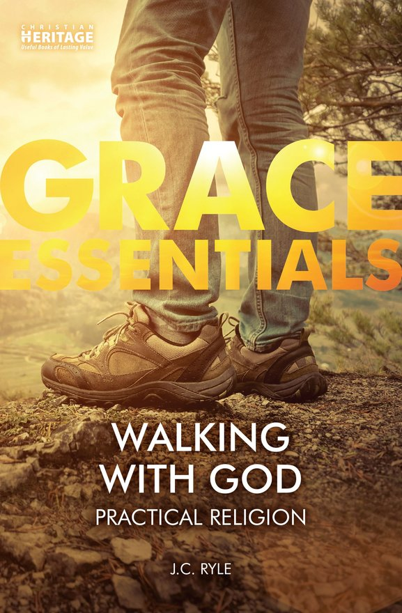 Walking With God, Practical Religion