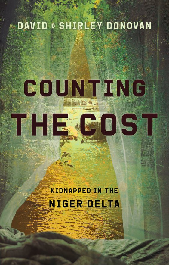 Counting the Cost, Kidnapped in the Niger Delta