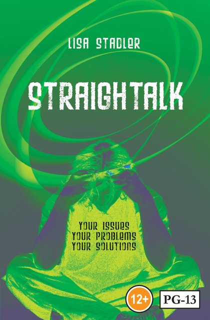 StraightalkYour Issues; Your Problems; Your Solutions