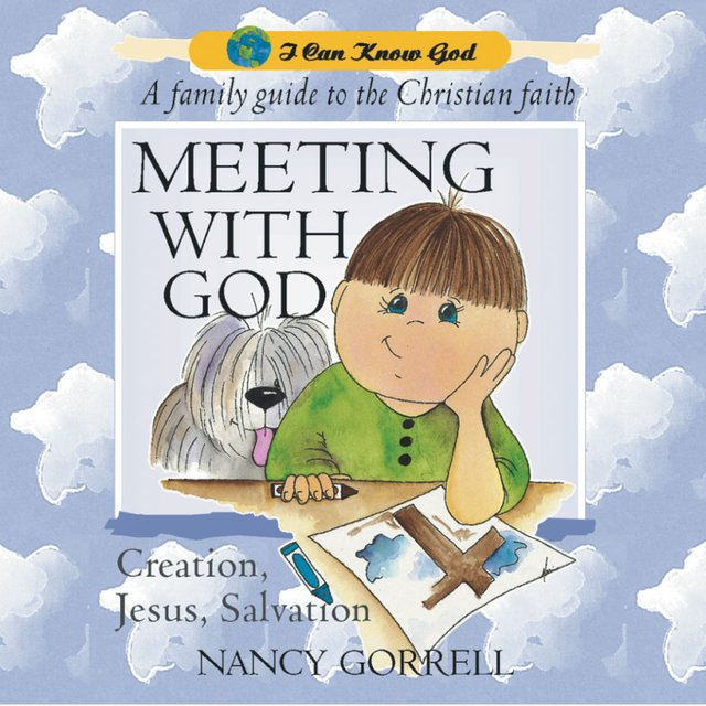 Meeting With God