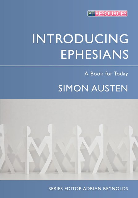 Introducing Ephesians