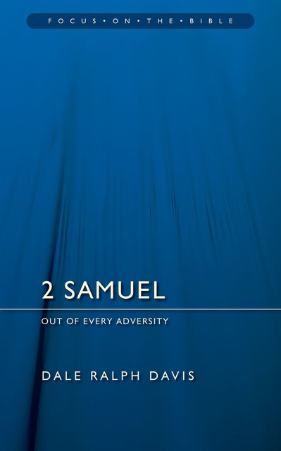 2 SamuelOut of Every Adversity
