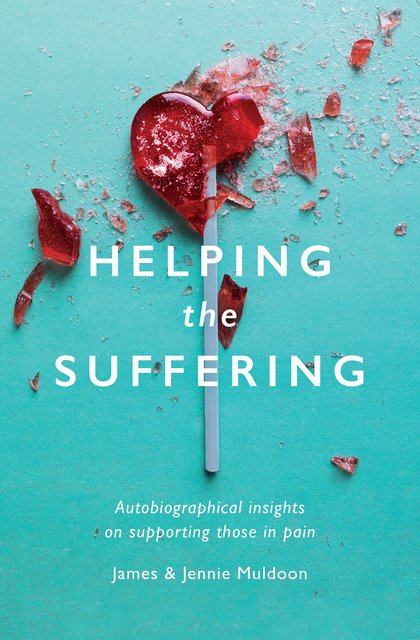 Helping the SufferingAutobiographical Reflections on Supporting Those in Pain