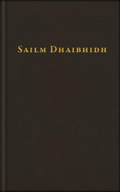 Sailm DhaibhidhGaelic Metric Psalmody