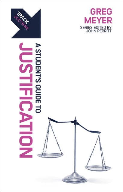 Track: JustificationA Student's Guide to Justification