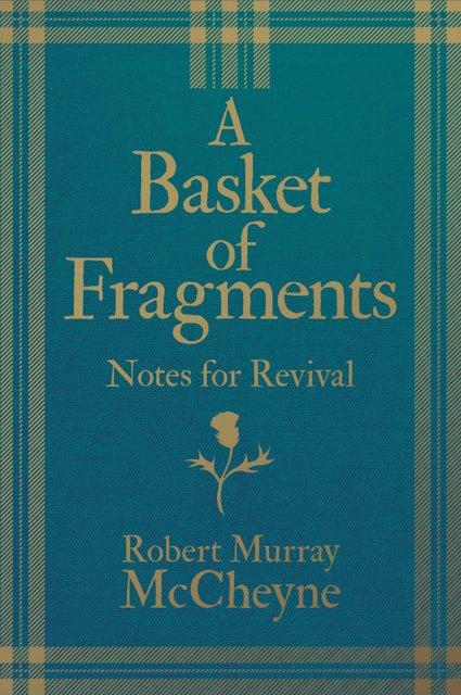 A Basket of Fragments