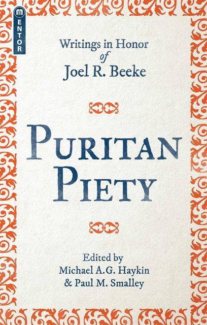 Puritan Piety
