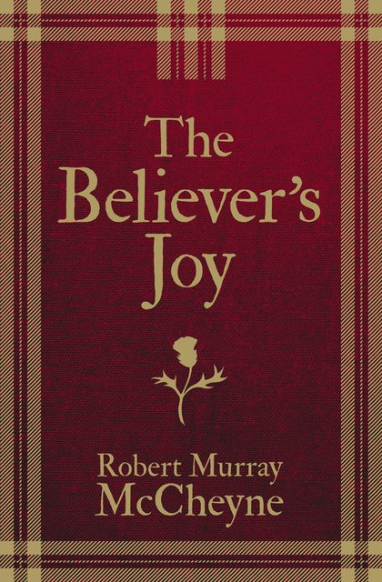 The Believer's Joy