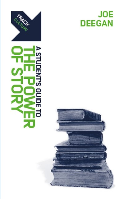 Track: The Power of StoryA Student's Guide to the Power of Story