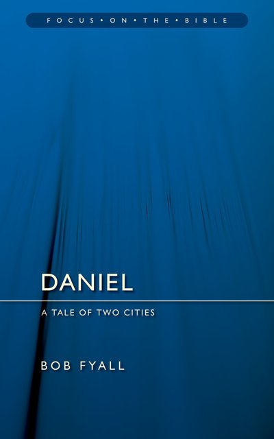 DanielA Tale of Two Cities