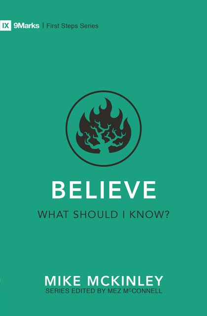 Believe – What Should I Know?