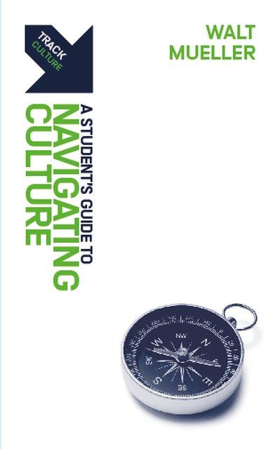 Track: Navigating CultureA Student's Guide to Navigating Culture