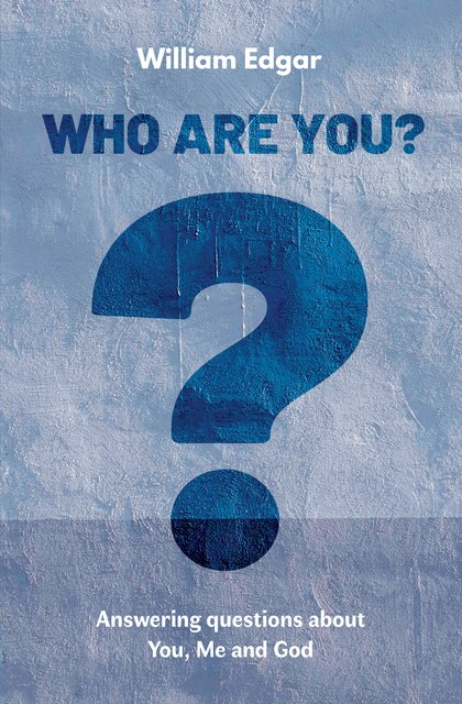 Who are You?Answering Questions about You, Me and God