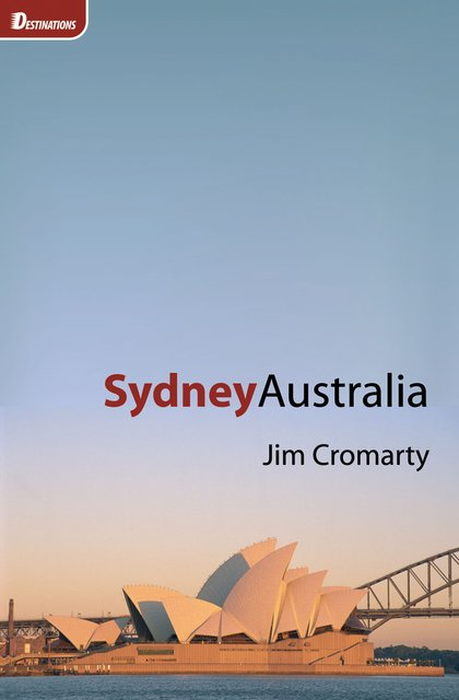 DestinationsSydney, Australia